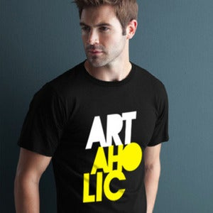 Image of Artaholic