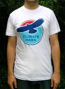 Image of Climate Hawk T-Shirt