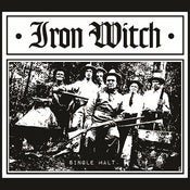 Image of Iron Witch - Single Malt
