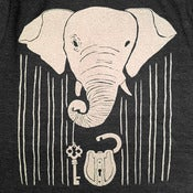 Image of Elephant T-shirt