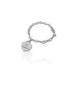 Image of Redeemer Bracelet