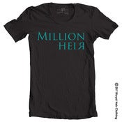 Image of Million Heir