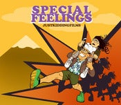 Image of SPECIAL FEELINGS