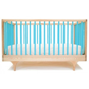 Image of Caravan Crib by Kalon Studios