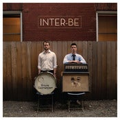 Image of Inter-Be Vinyl
