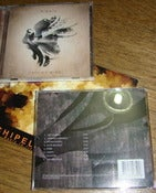 Image of Pirate - Left of Mind CD