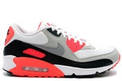 "Image of Nike Air Max 90 ""INFRARED"""