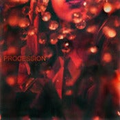 Image of Procession s/t EP