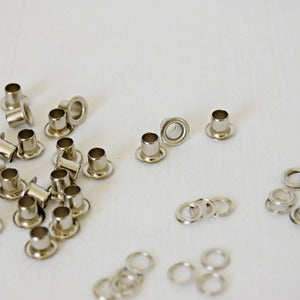 Image of Eyelet & Washer Sets