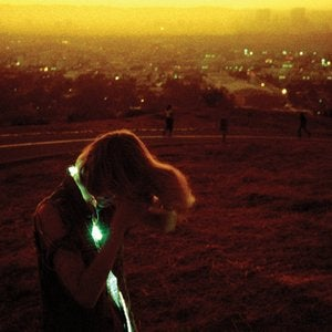 Image of NEON INDIAN - Era Extraña