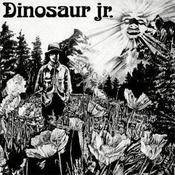 Image of Dinosaur (1985) - Compact Disc