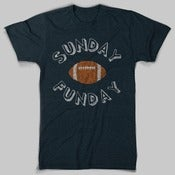 Image of Sunday Funday T-Shirt