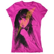 Image of Tshirt LILOPOP