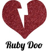 Image of Ruby Doo