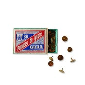Image of Vintage tacks