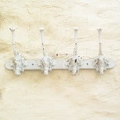 Image of French Style Iron Hooks