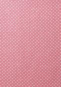 Image of self adhesive fabric sheet - FS024