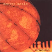 Image of Centro-matic: Navigational / MP3 Download
