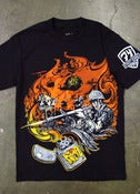 Image of FMA Vietnam Tee