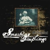 Image of NEW!!! SMASHING DUMPLINGS - Gastrogrind CD