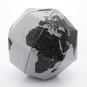 Image of 11/014: Geografia 3D Globe