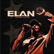 Image of Elan- Together As One