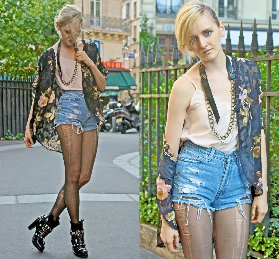 Black Shorts: High Waisted Black Shorts Cheap
