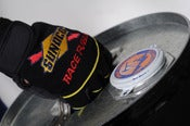 Image of Sunoco Mechanics work gloves