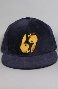 Image of Bunnies 69 Snapback