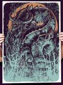Image of SOLD OUT - Leviathan