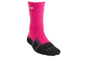 Image of Nike Care FB Comp Crew Sock