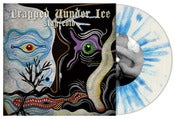 "Image of Trapped Under Ice ""Stay Cold"" 7"""