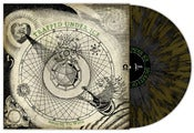 "Image of Trapped Under Ice ""Secrets Of The World"" LP"
