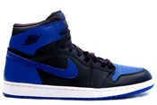 "Image of Air Jordan Retro 1 ""ROYAL"""