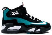 "Image of Nike Air Griffey Max 1 ""EMERALD"""