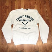 Image of Athletics Crew Neck