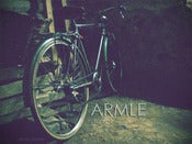 Image of Old Bike