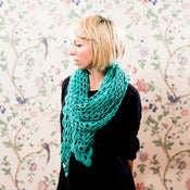 Image of Cotton Scarves