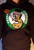 Image of Magic Celts Sweatshirt