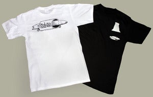 Image of OG Pocket T's