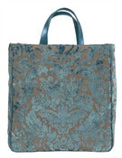 Image of Betty Medium Tote - Enchanted 