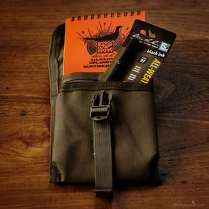 Image of Rite in the Rain Upland Bird Hunting Kit