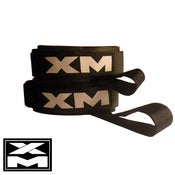 Image of XM - Leashes Palmes