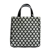 Image of Betty Mini Tote - Metro