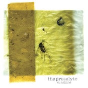 Image of THE PROSELYTE - SUNSHINE 12""