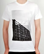 Image of Brutal T-Shirt