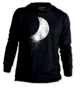 Orb of Night (Hoodie)