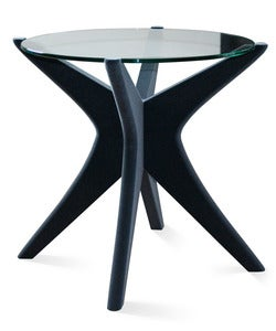 Image of Daphne Side Table