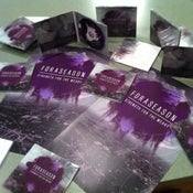 Image of &quot;Strength For The Weary&quot; Bundle Pack CD &amp; Poster 