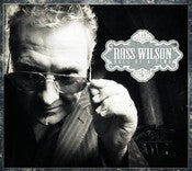 Image of Ross Wilson - 5 Decades of Cool bonus CD